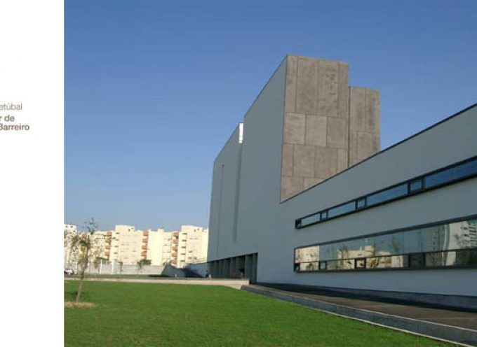 Escola Superior de Tecnologia do Barreiro do IPS incentiva qualificação do edificado da região