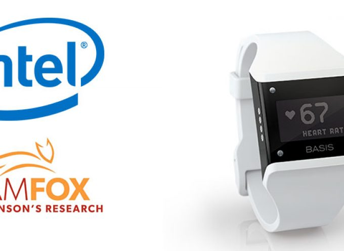 Intel e Fundação Michael J. Fox testam wearables em pacientes com Parkinson