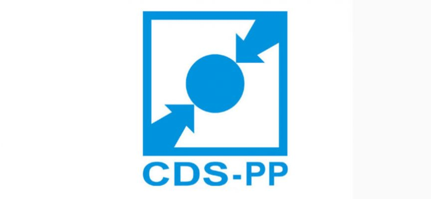 Comunicado CPC Montijo do CDS-PP