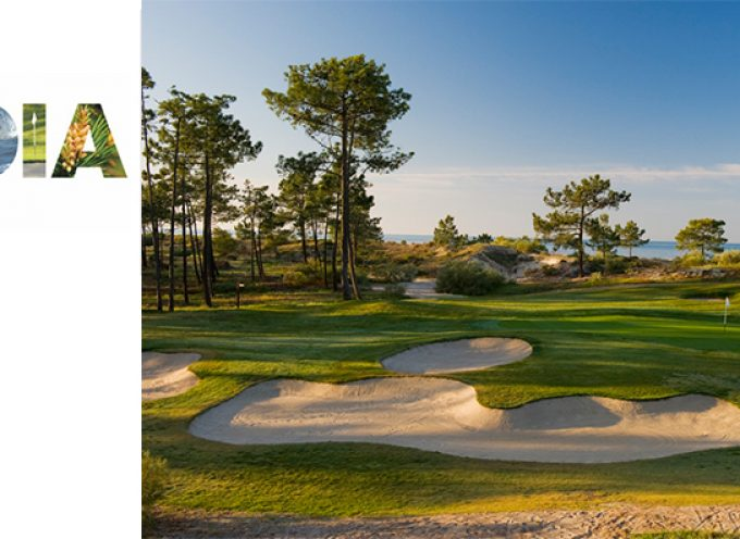 TROIA RESORT é o novo membro European Tour Destination
