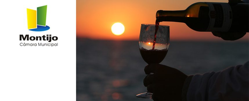Sunset Wine – O porco à volta do mundo!