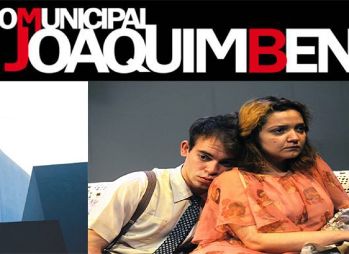 Artistas Unidos regressam ao TMJB com Tennessee Williams
