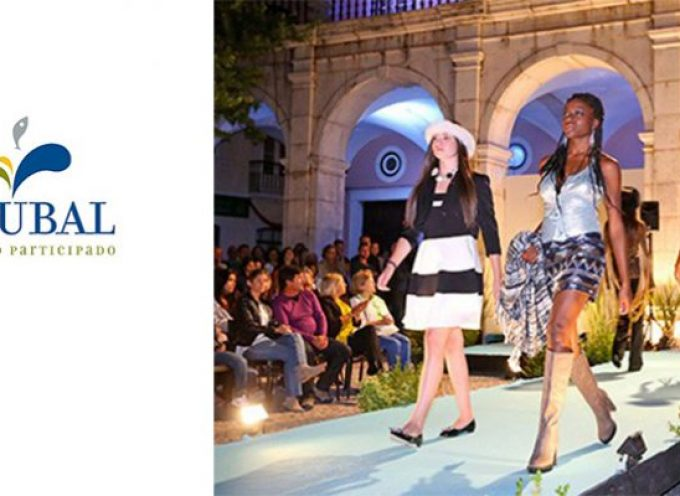 Setúbal FashioN Weekend