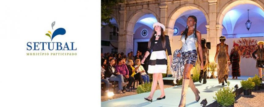 Moda: Setúbal Fashion Weekend 2019