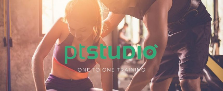 """ptstudio"" abre no Barreiro"