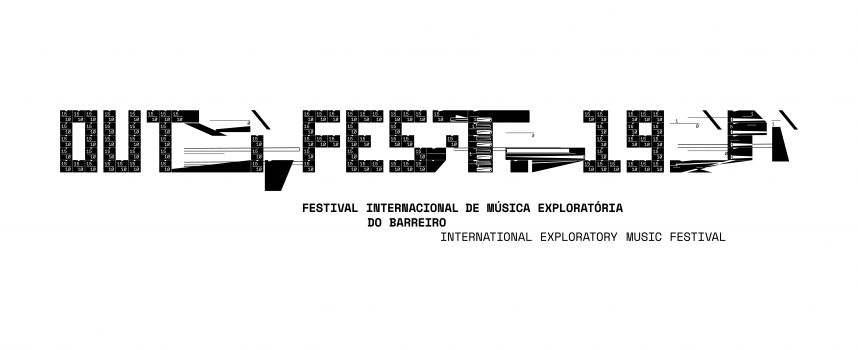 OUT.FEST 2019: Revelado o cartaz final